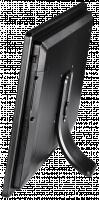 Hama 185PHD Digitální fotorámeček 47 cm