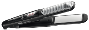 Braun Satin Hair 5 Multistyler ST 550