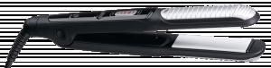 Braun ST550 Žehlička na vlasy