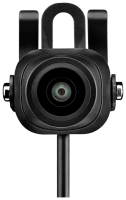 Garmin přídavná kamera BC30, parkovací kamera