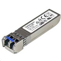 Startech 10 Gigabit Fiber SFP+ modul