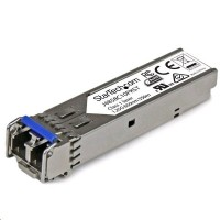 Startech SFP HP J4858C Compatible 10 ks