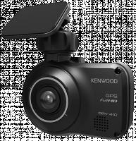 Kenwood DRV-410 Dash Cam