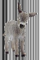 Schleich Farm Life 13746 Hříbě osla