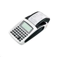 Daisy eXpert SX baterie, displej, GSM Registrační pokladna (503974,503974T /T-mobile)