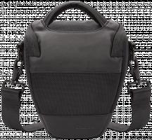 Canon Textile Bag HOLSTER HL100
