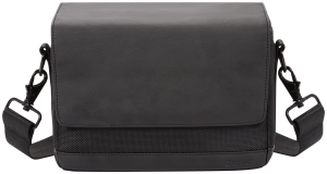 Canon Textile Bag SHOULDER SB100