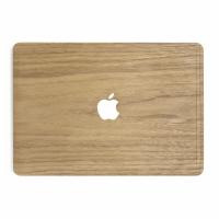 Woodcessories EcoSkin Apfel Macbook 13 Pro Retina ořech