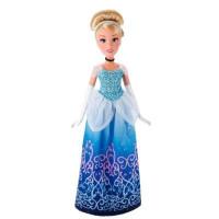 Hasbro Disney Prinzessin Sch. Cinderella B5288ES2