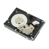 DELL 500GB SAS pevný disk