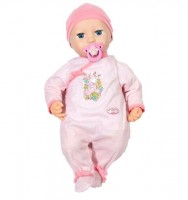Zapf Creation Baby Annabell® Mia
