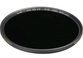 B+W XS-Pro Digital 810 ND 3.0 MRC Nano 46,0 mm, Filtr
