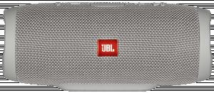 JBL Charge 3 reproduktor, Šedá