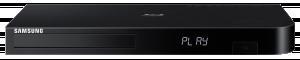 Samsung BD-J6300/ZG
