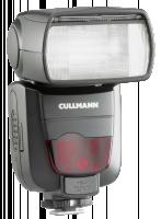 Cullmann CUlight FR 60MFT Přídavný blesk pro Olympus, Panasonic