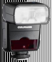 Cullmann CUlight FR 36F pro Fujifilm