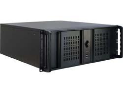 IPC 4U-4098-S serverový rack