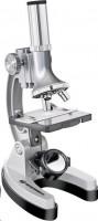 Bresser Junior Mikroskop-Set 300x-1200x