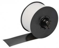 Páska epson RC-T5BNA, černá