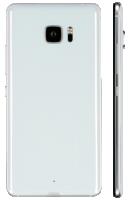 HTC U Ultra 64GB - Mobilní telefon