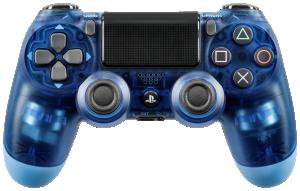 Sony DualShock 4 - Gamepad