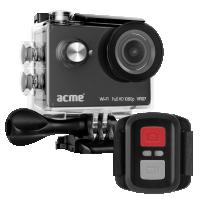 ACME VR07 Full HD - Digitální kamera