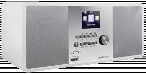 Imperial DABMAN i250 - Radiobudík