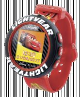 VTech Kidizoom Cars 3 Watch - Hodinky s kamerou