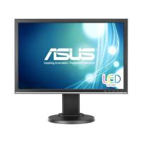 "ASUS VW22ATL - Počítačový monitor 22"""