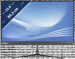 """Lenovo L24i-10 - Monitor 23,8"""""""