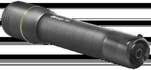 GP Design PR57 Sirius - Kapesní svítilna