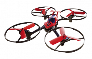 Goliath Sky Viper M.D.A. - Dron