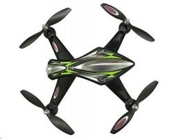 Jamara F1X Quadrocopter Altitude Wifi FPV Kamera AHP+
