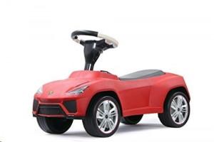 Jamara Lamborghini Urus, červená 460215)