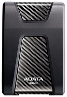 HDD ext. 2,5 2TB ADATA DashDrive HD650