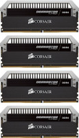 Corsair Dominator Platinum 32GB DDR4-3333 32GB DDR4 3333MHz paměťový modul