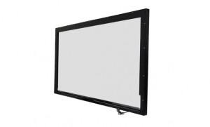 "Sony PT-1148-IR10, 48"" - Dotyková vrstva na obrazovku"