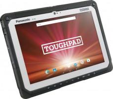 Panasonic Toughpad FZ-A2 MK1
