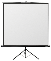 Reflecta Crystal-Line stativ lux 125x125
