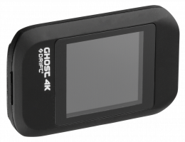 Drift Ghost 4K modul LCD Touch Screen