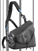 Miggö Agua Stormproof 65 DSLR Torso Pack