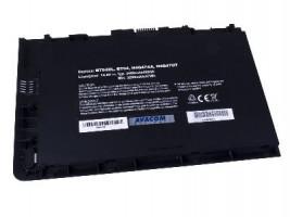 Náhradní baterie AVACOM HP EliteBook 9470m Li-Ion 14,8V 3400mAh/50Wh