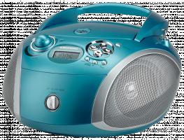 Grundig GRB 2000 USB Rádio