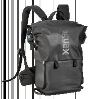 Miggö Agua Stormproof 85 DSLR batoh velký