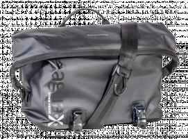 Miggö Agua Stormproof 75 DSLR - taška