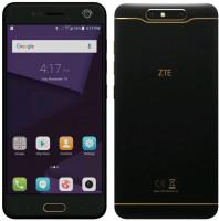ZTE Blade V8 64GB Dual SIM