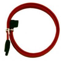 Gembird SATA III datový kabel 50cm s 90° konektorem