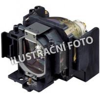 Lampa pro projektor OPTOMA DS346 / SP.8VH01GC01 bez modulu