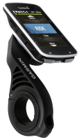 Garmin Edge 520 Bundle Premium - Profesionální GPS cyklocomputer