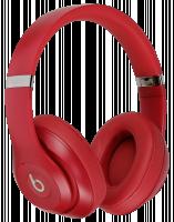 Beats Studio3 Wireless červená